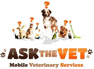 Mobile Veterinary Services - Ask The Vet