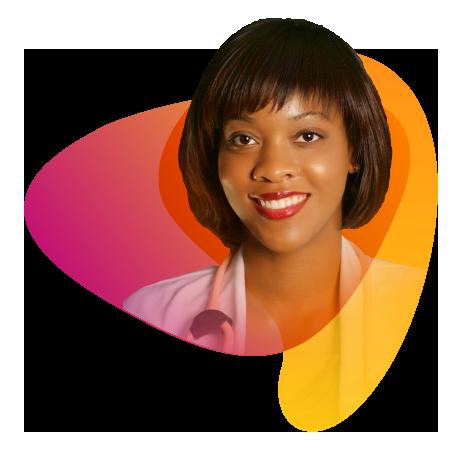 Dr. Euphrates Anderson - Mobile Vet
